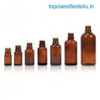Glass Bottles Manufacturers And Suppliers