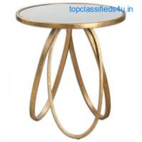 Side and End Tables in Delhi