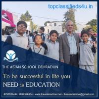 Best schools in Dehradun