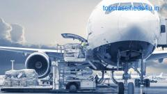 Air Freight companies in Dubai