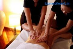 Female to Male Body to Body Massage in Nashik 8484931547