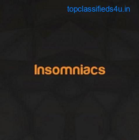 Best Digital Marketing Agency in Mumbai, India - Insomniacs