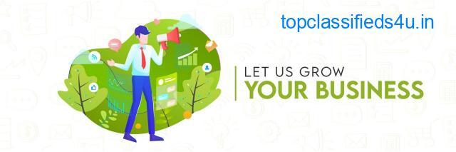 Leading SEO Company in Pune