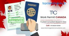 Best Canada Immigration Consultants In Goa - The Immigration Consultants