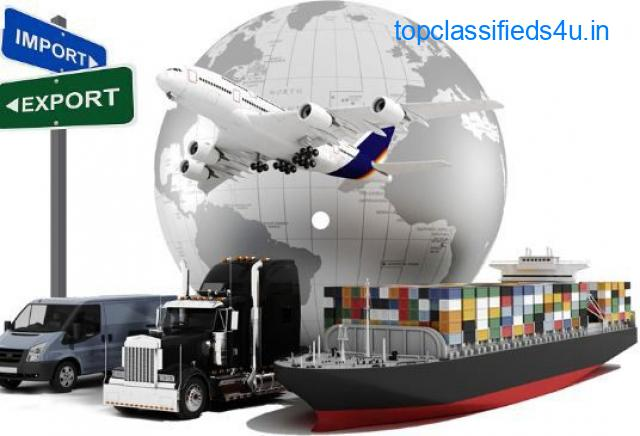 BIS Certificate For Import in India | Aleph INDIA
