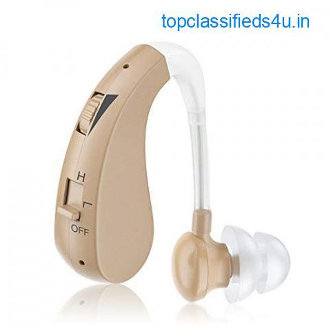 Hearing Aid shops in Chennai