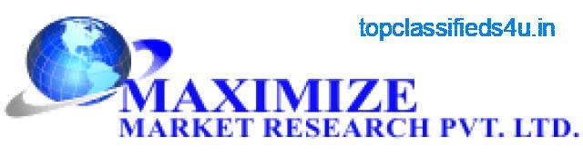 Global LED Panel Mount Indicators Market