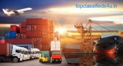 Export Data India online