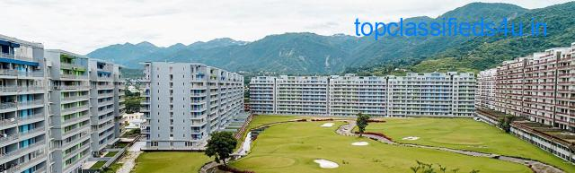 The best property with the highest return on investment in Dehradun