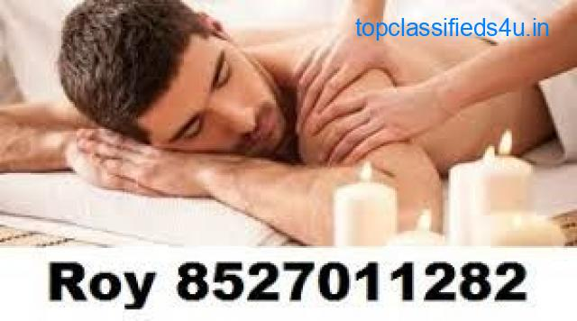 MALE TO MALE  BODY MASSAGE SERVICE  NEW  DELHI NCE  24  HOURS