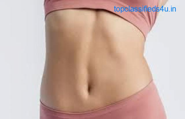 Does coolsculpting Really Work