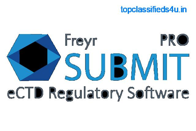 Best eCTD Software Tool for global eCTD Submissions