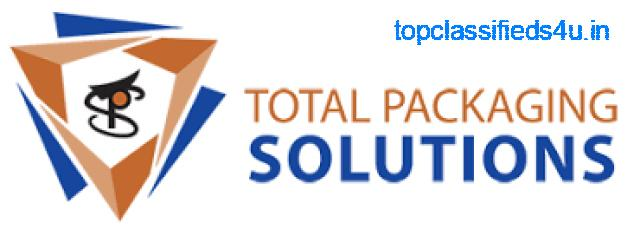 Packaging Materials Supplier In Chennai