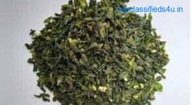 Top Manufacturer of Dehydrated Vegetable Powder  Garon Dehydrates Pvt. Ltd