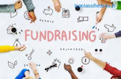 Fundraising - vakilsearch