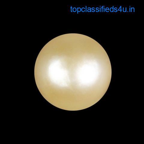 Buy Chrysoberyl Gemstones - Zodiac Gems