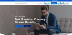 Top Software Development Company