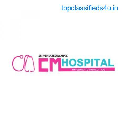 Fertility Centre in Chennai