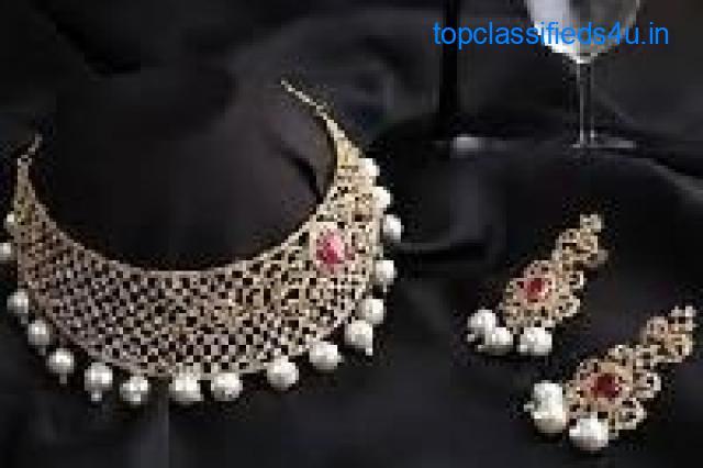 Wholesale Imitation Jewellery Suppliers