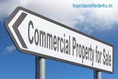 Get Commercial Property for Sale Within You Budget