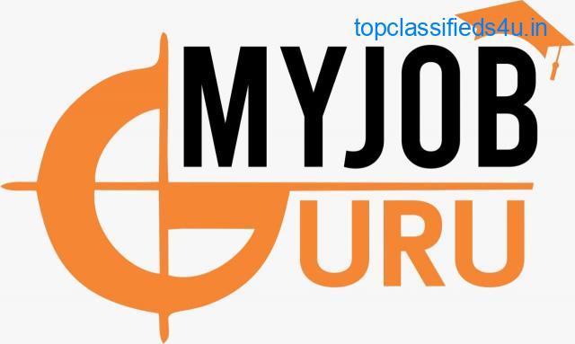 Video Resume - Video CV   MyJobGuru