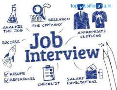 Job Vacancies - Video Interview Platform - Jobs - Best Video Interview Platform in India | MyJobGuru
