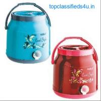 Water Jars Manufacturers and Suppliers