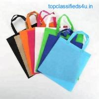 Non Woven Bag Manufacturers And Suppliers