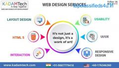 Top Software Development Company India