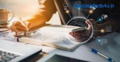 Get Fast Cash USA: Installment Loans Online Up to $5,000