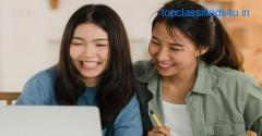 Get Fast Cash USA: Personal Loans Online | Apply for Online Loans