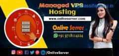 The Unconventional Guide to Managed VPS Hosting with Onlive Server