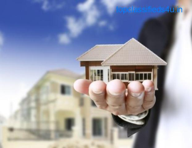 Get Best Assistance For Commercial Land Investments Within Budget