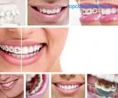 ONE OF THE BEST DENTAL CLINIC, GURGAON