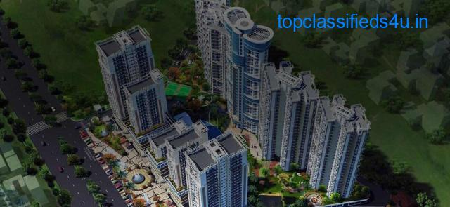 Why Vaishali is a Perfect Place to Buy a House in Delhi?