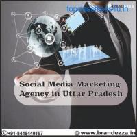Find affordable Social Media Marketing Agency in Uttar Pradesh