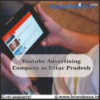 Are you searching for best Youtube Advertising Company in Uttar Pradesh
