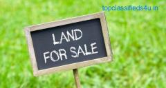 Affordable Industrial Land for Sale in West Bengal