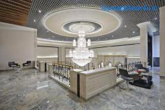 Travertine Marble Supplier in India