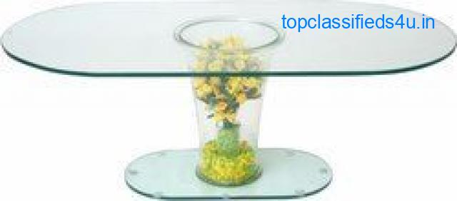 Glass Dining Table Manufacturers And Suppliers