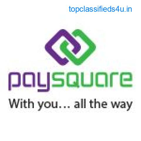 Global Payroll Outsourcing Company  | Payroll Service Provider
