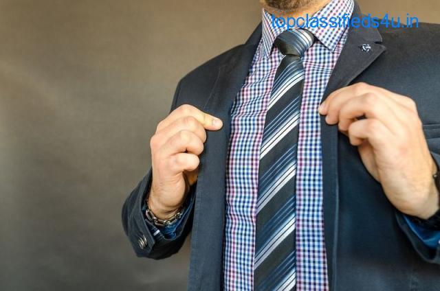 Best Pilots Uniforms Tailor in Gurgaon | Tailor Style™
