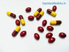 Edible Dosing