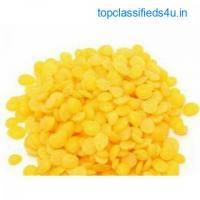 Buy Candelilla Wax Online at VedaOils