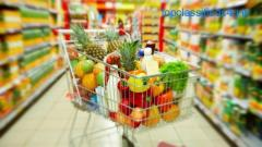 Grocery App Development Company   Online Grocery App Development