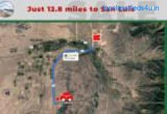 3.02-acre off grid Paradise land for sale in Colorado
