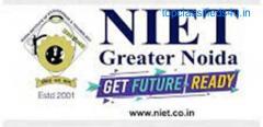 NIET - Best Placement College In Delhi NCR