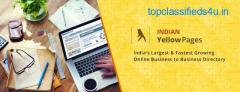 Human Resource Consultancy Services In Delhi