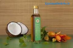 Hair oil for hair growth | Hair Growth Oil | Buy Brungaamalakaadi oil