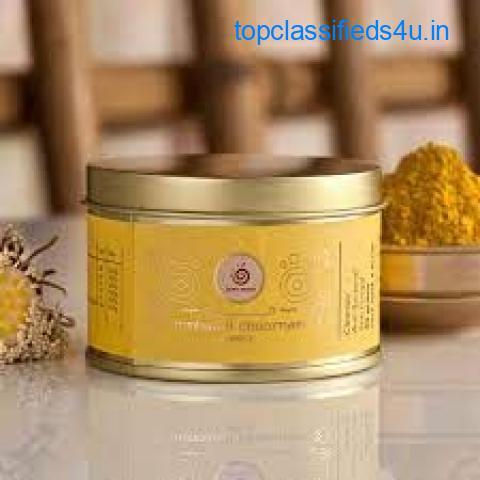 Oil skin face mask   Oil control face mask   Buy Nimbaadi Choornam